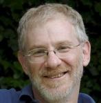 Professor Stephen Gelb