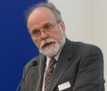 Carlos A. Primo Braga commented poignantly and ironically on the trial to measure effectiveness - Berne, 14.01.2013