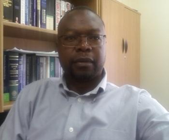 Herbert Kawadza